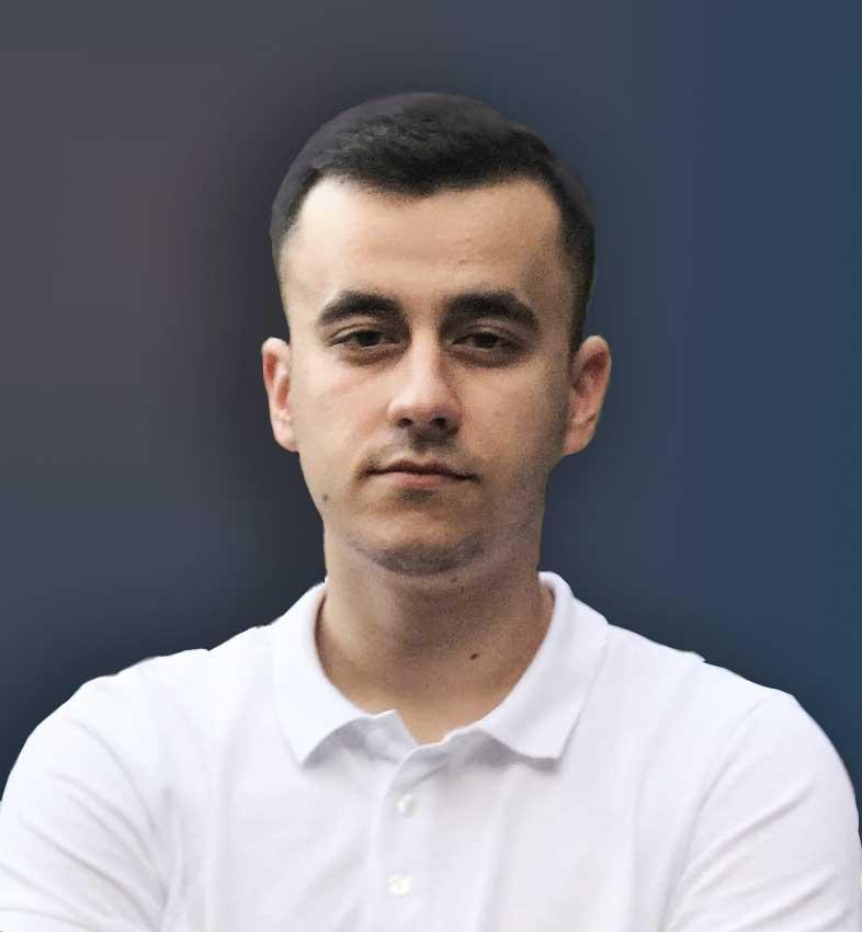 Контакти юриста/адвоката у м. Львів - Богдана Янківа
